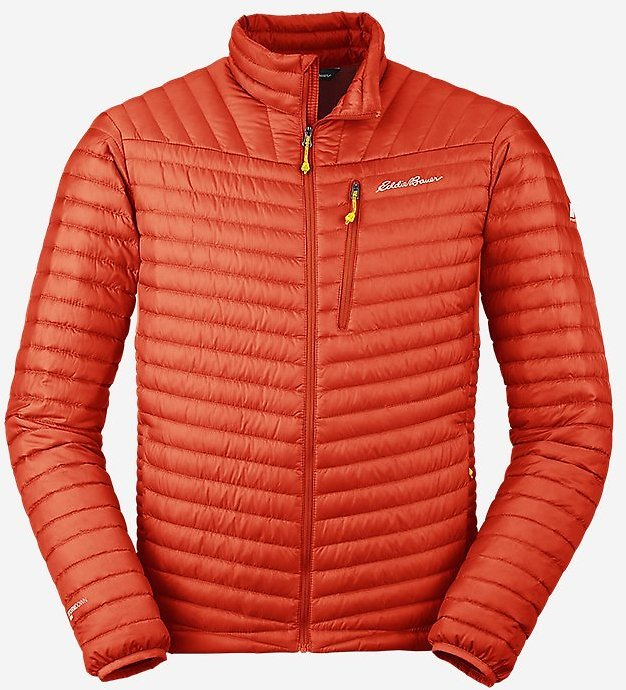 MicroTherm® 2.0 Down Jacket (5 Colors)