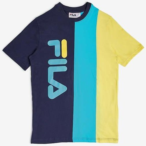 21% OFF | Fila Women's Cassa Tee