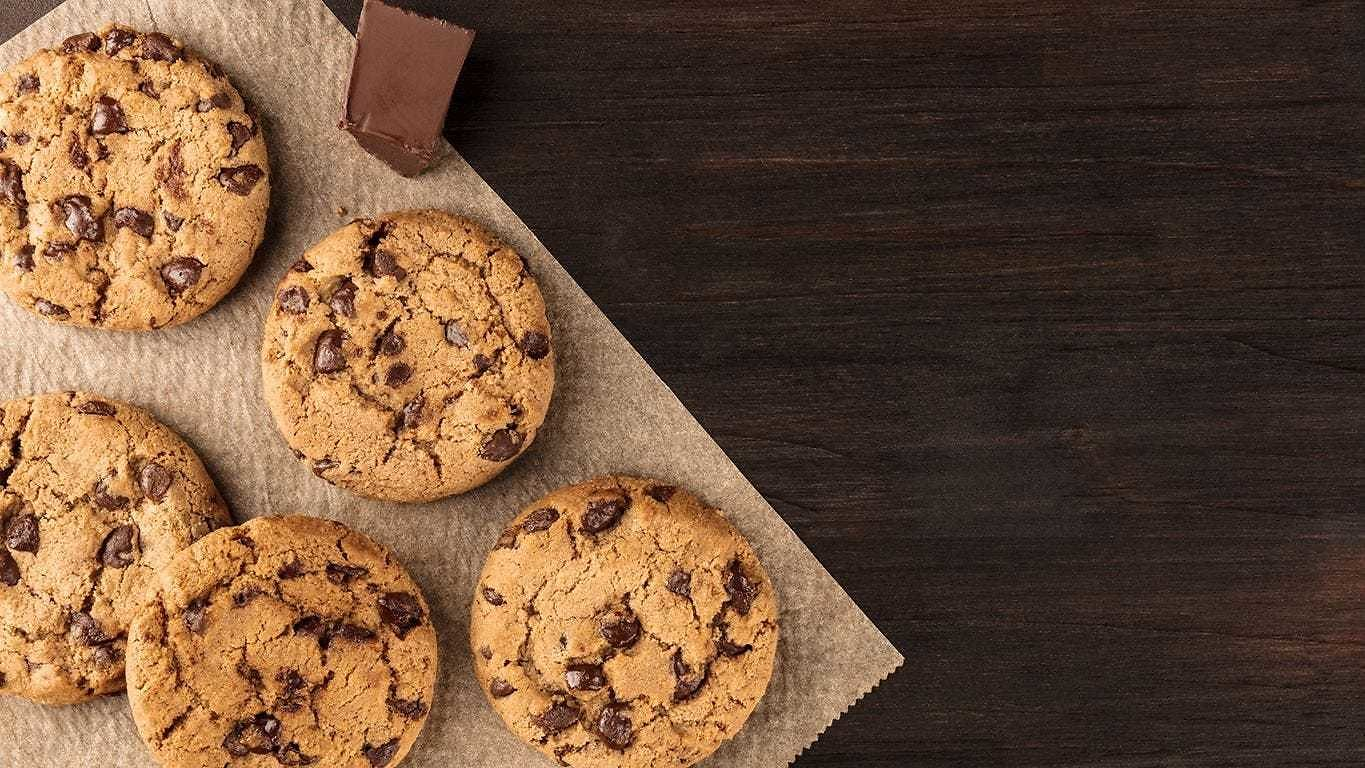 Girl Scout Cookies, Keebler: These Are The Stories Behind 22 Popular Cookie Brands