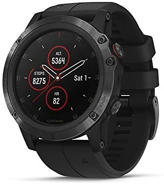 Today Only to 43% Off Garmin Smartwatches