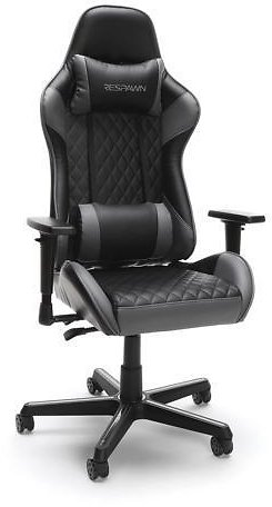RESPAWN 100 Racing Style Gaming Chair