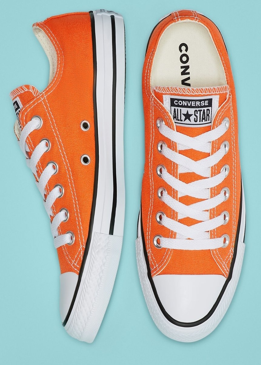 Converse Colors Chuck Taylor All Star Unisex Shoes