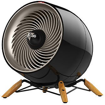 Up To 25% Off Vornado Indoor Heaters, Fans & Air Purifiers