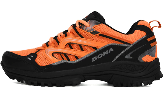 46% OFF Men Outdoor Hiking Shoes