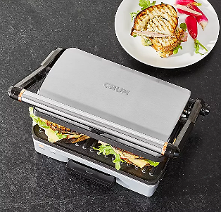 Crux Panini Maker, Created for Macy's