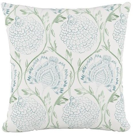 Pillows & Decor | One Kings Lane