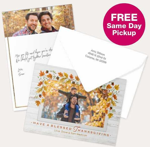 60% Off Cards & Premium Stationery