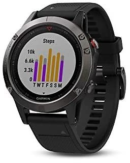 Up to 43% Off Garmin Smartwatches
