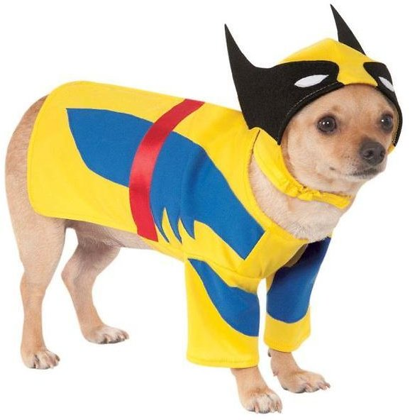 Dog Costumes - Lowes