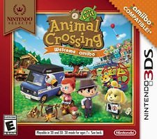 Nintendo 3DS Games From $14.99