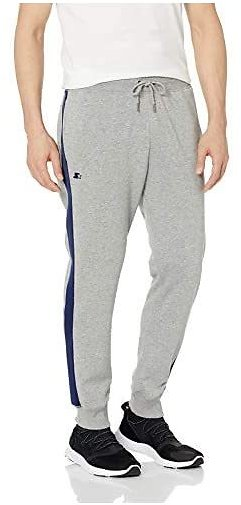Up to 50% Off Select Starter Activewear