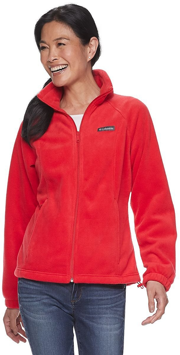 Up to 70% Off Columbia Sale