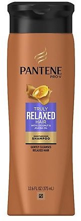 3 for $2.78 Pantene Shampoo or Conditioner Walgreens