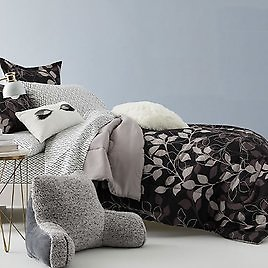 Up To 50% Off + Extra 35% Off JCPenney Holiday Ready Home Flash Sale