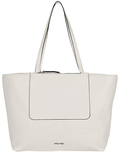 69% Off for Nine West Liana Totes | 6pm