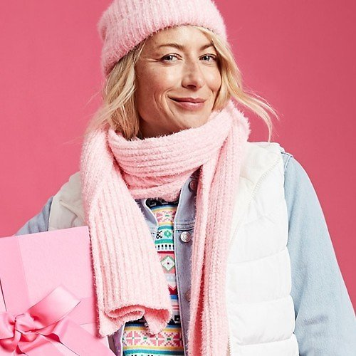 50-70% Off Almost Everything + Extra 50% Off Clearance & Free Shipping