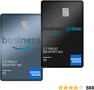 Free $100 Gift Card With Business American Express Card