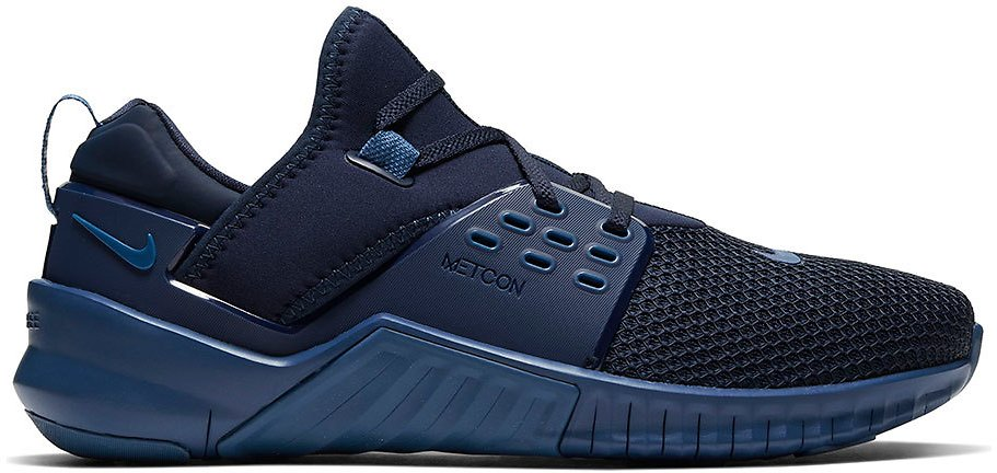 Men's Nike Free X Metcon 2 Training Shoes | JackRabbit