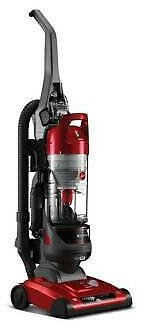 Hoover Elite Rewind Upright Vacuum Cleaner (Certified Refurbished) UH71012DM 73502042526