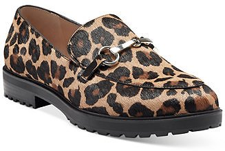 INC International Concepts I.N.C. Women's Taylyn Loafers, Created for Macy's & Reviews - Slippers - Shoes