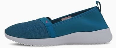 Adelina Women's Ballet Shoes | PUMA US