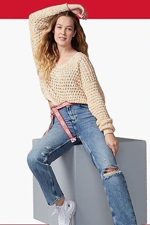 50% Off Designer & Contemporary Fashion | Belk