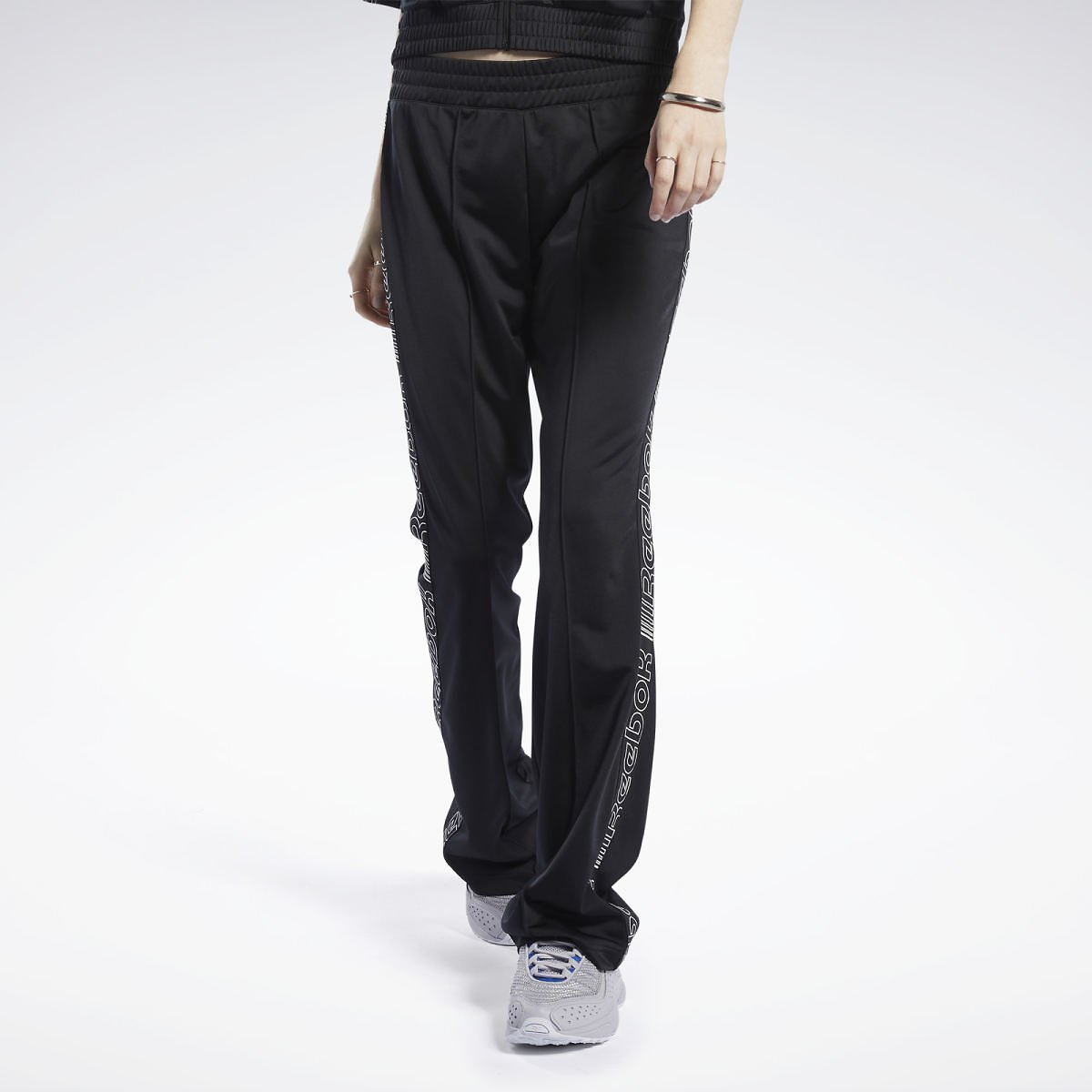 Women's Meet You There Track Pants - 2 Colors