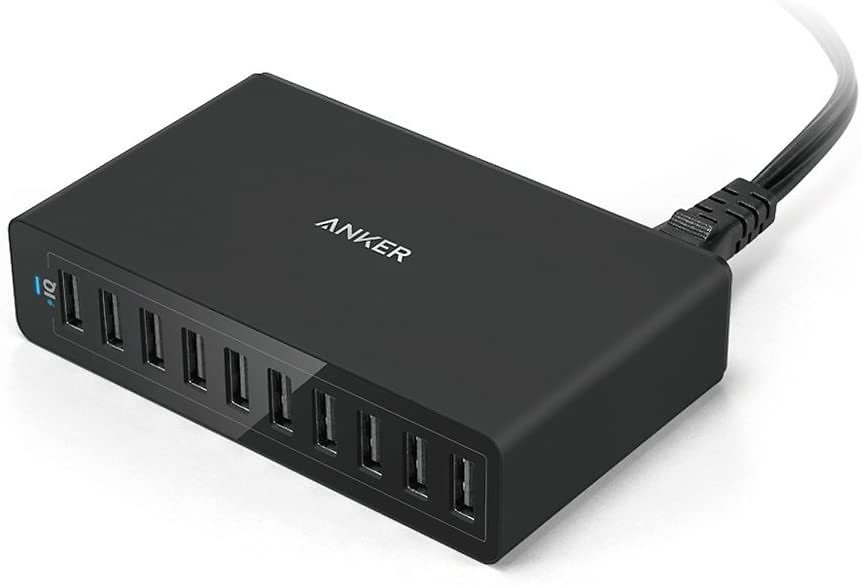 Today only Up to 30% Off Anker Accessories