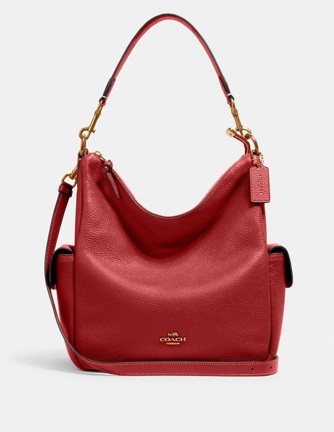 Pennie Shoulder Bag