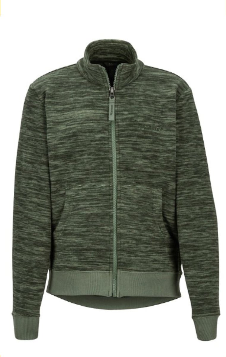 Boys' Couloir Fleece Jacket (2 Colors) + Ships Free