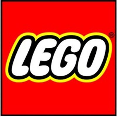 FREE $10 Target Gift Card with $50 LEGO Purchase