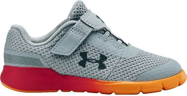 Under Armour Toddler Surge RN Lace Shoes