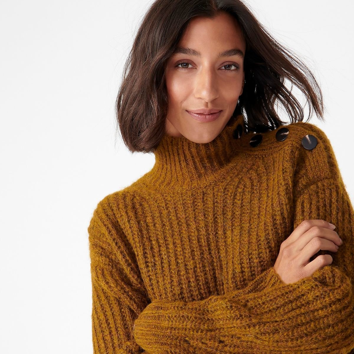 40% Off Fall Layers