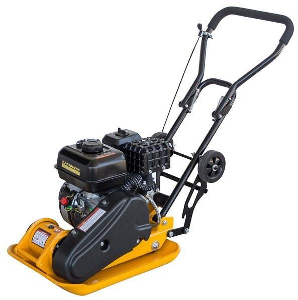 Today Only Up to 45% OFF Generators & Out Door Power Tools