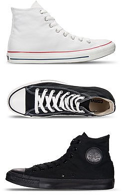 Converse Men's Chuck Taylor All Star Sneakers from Finish Line & Reviews - Finish Line Athletic Shoes - Men