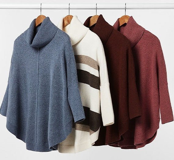 40% Off Fall Tops & Sweaters & Extra 50% Off Sale Styles - Loft