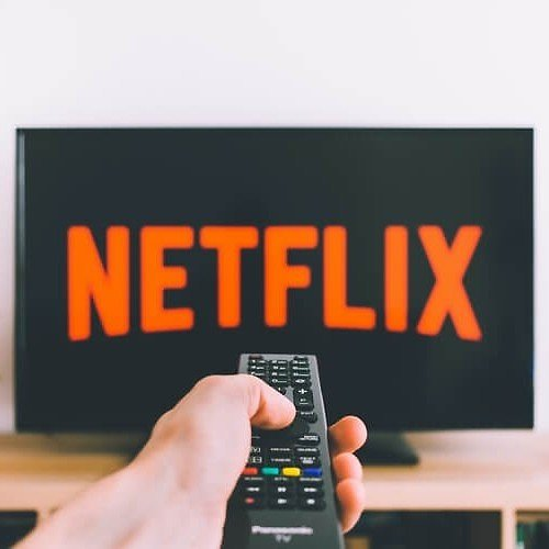 Netflix Raises Prices for All Subscribers