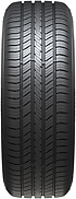 Now Live!! Annual Tire Event