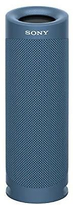 Up to 40% Off Sony Speakers