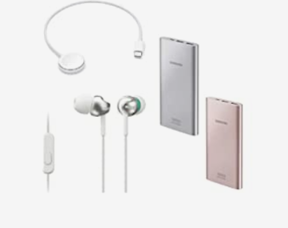 Your Choice - OEM Phone Accessories