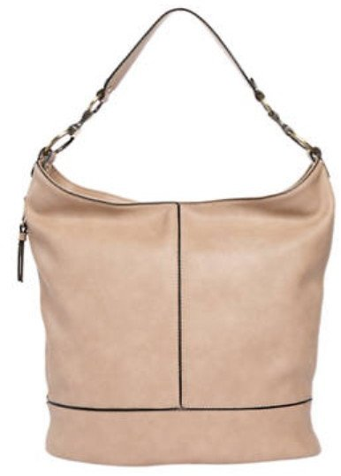Doorbuster Handbags & More Starting At $13.75