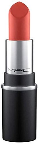 MAC Lipstick CHILI By M.A.C