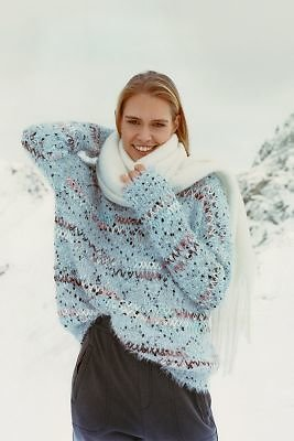 Up to 40% Off Scarves
