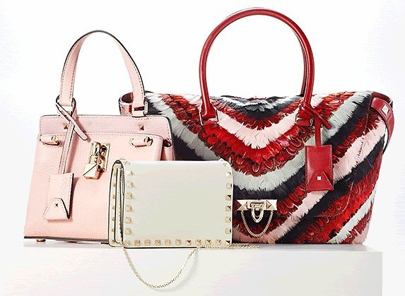 48 HOURS ONLY   Valentino Private Sale Up to 70% Off
