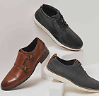 Up To 60% off +  Buy 1 Get 1 Free Cole Haan Shoes| DSW