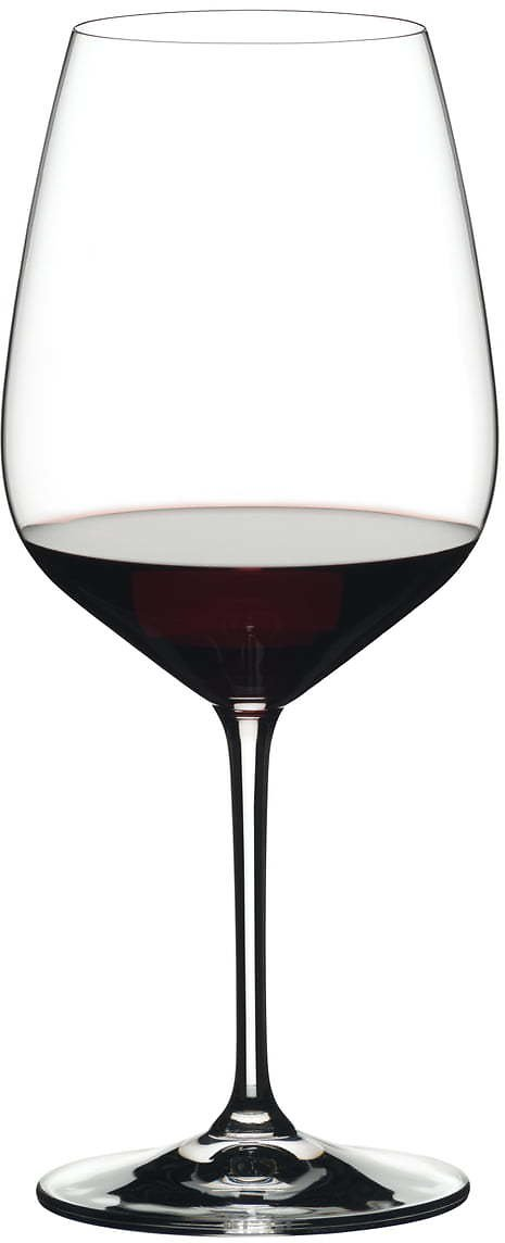 Riedel Mixed Pack of 4 Red Wine Glasses   Nordstrom