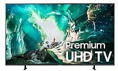 Up to 60% Off Samsung TVs + Up to $42 CashBack