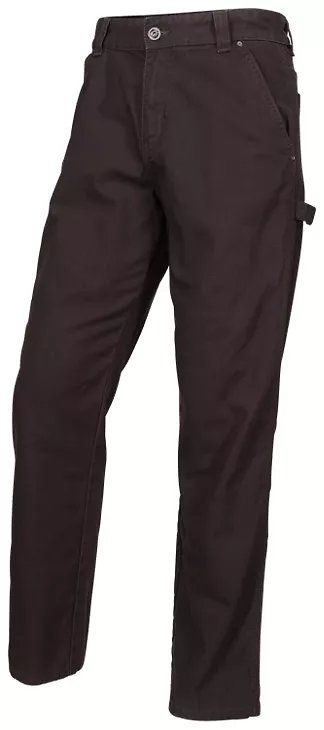 RedHead Canvas Work Pants for Men | Bass Pro Shops