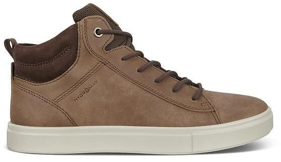 4% OFF | ECCO KYLE Ankle Boot