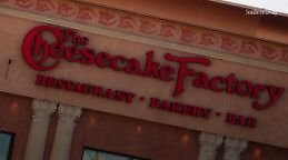 Cheesecake Factory Is Closing This Business For Good